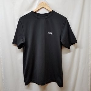 The North Face- Men's Short-Sleeve Workout Top